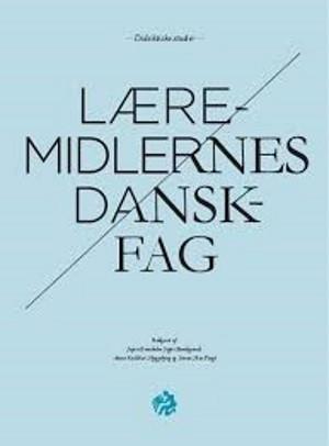 Anbefaling: Læremidlernes danskfag