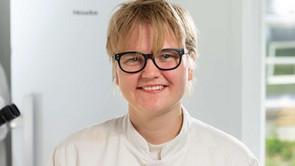 Liv læser til bioanalytiker i Kalundborg