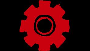 MakerSpace on Wheels