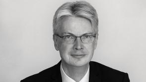 Michael Teit Nielsen