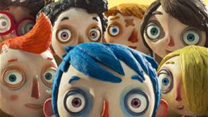 Franske film med pædagogiske vejledninger