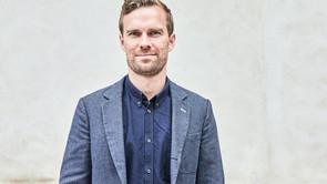 Morten Hyllegaard