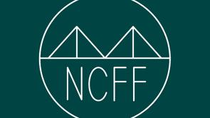 5 gode råd om ordforråd fra NCFF