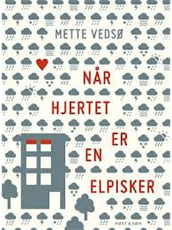 E-bogsanbefalinger fra danskkonsulenten