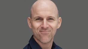 Niels Christian Barkholt