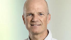Docenttiltrædelsesforelæsning ved ph.d. Niels Westergaard