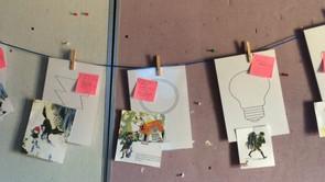 CFU tager del i læsefestival på Skælskør Skole