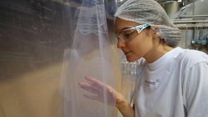 Online Åbent Hus på diplomingeniør i bioteknologi