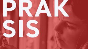 Ny Praksis-podcast: Billedkunst og leg
