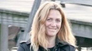 Rikke Lindahl Hansen