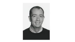Scientific Director til Biomanufacturing Project House