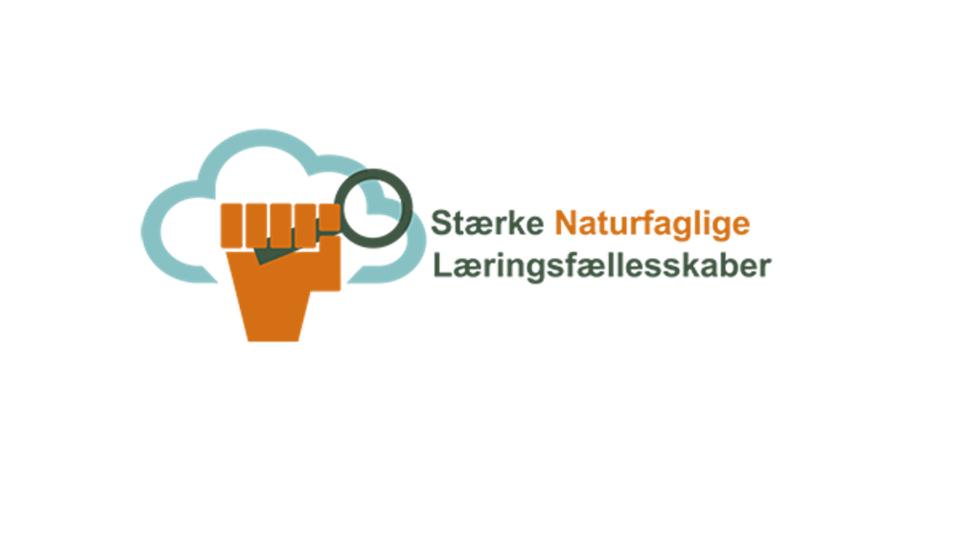 Styrk naturfagsundervisningen med gratis e-læringskurser