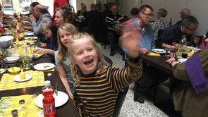 Nyt projekt skal gøde jorden for fællesskaber i Region Sjælland