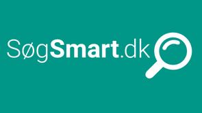 SøgSmart.dk