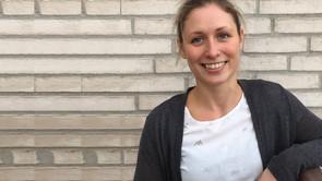 Køge Kommune: Vi havde behov for at finde vores faglige ståsted