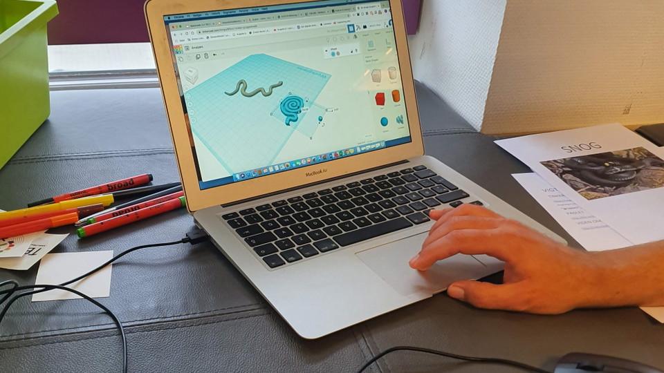 Greve Kommune giver teknologiforståelsen et boost