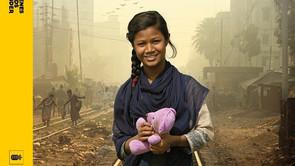 Tag dine elever med til Bangladesh med Børnenes U-landskalender 2019