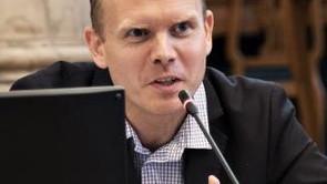 UCSJ ansætter ny direktør for området Sundhed og Social