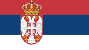 UCSJ udvikler uddannelser i Serbien