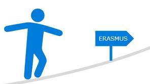 Fordelene ved Erasmus-ophold