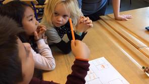 Absalon skal undersøge pædagogers rolle i undervisningen