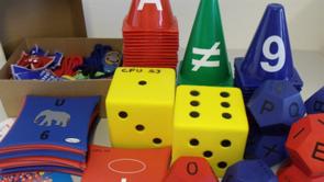 Youth Quick Play - Læringspakken