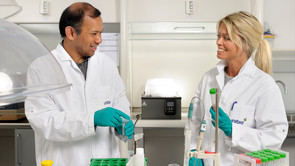 Bachelor of Engineering in Biotechnology