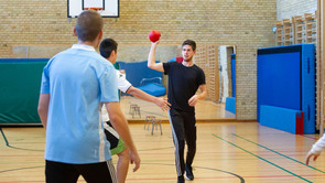 I Slagelse Kommune erstatter lærerstuderende ufaglærte skolevikarer