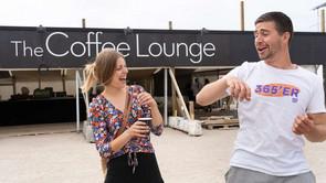 Se/gense Online Åbent Hus for Leisure Management-uddannelsen