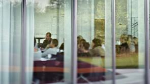 På udkig efter kompetenceudvikling til dig eller dine medarbejdere?