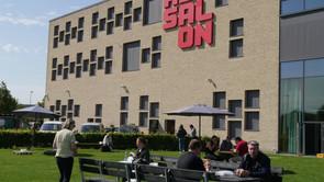 Udenlandske politikere vil lære af den danske læreruddannelse
