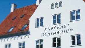 International - Campus Sorø