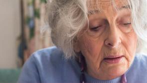 Konference: Innovative teknologier til støtte og omsorg af demensramte