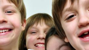 Pædagogisk udvikling og læring