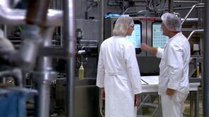 Diplomingeniør i bioteknologi