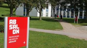 Absalon etablerer bioanalytikeruddannelse i Kalundborg