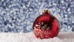 Mangler julestemningen? Kom og lav juleklip på lasercutter!