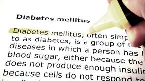 Advanceret kursus i diabetes