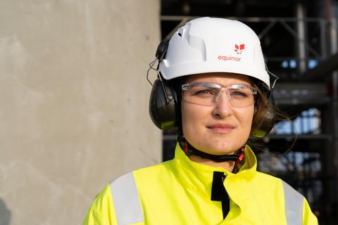 Online Åbent Hus på diplomingeniør i maskinteknologi