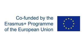 Nyt 2-årigt internationalt projekt DUVE