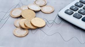 Exchange - Financing and Scholarships