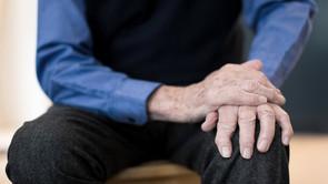 IT er ikke quickfix til ældre borgeres fællesskaber