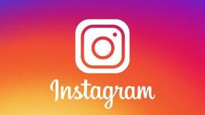 Følg de studerende på Instagram