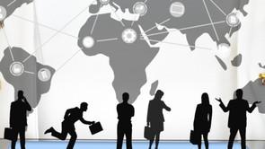 Regional uddannelse skal undersøges globalt