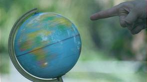 Internationale muligheder - Læs blogs fra studerende i udlandet