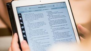 500.000 kr. til forskning i digitalisering af socialt arbejde