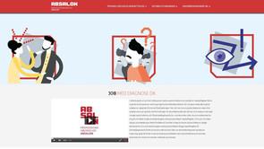 Ny vidensportal om beskæftigelse og psykiske lidelser