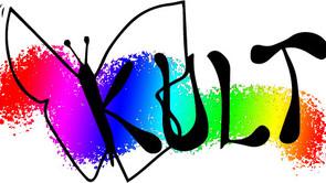 Konference - Små børns møde med kunst og kultur