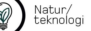 Natur og teknologi