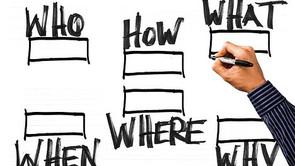 Positiv afvigelse – databaseret praksis som metode, der står på eksisterende praksis